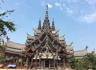 image_thai